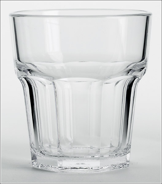 Drinking Glass Definition